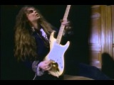 Yngwie Malmsteen - Save Our Love