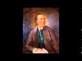 Charles Avison 12 Concerti grossi Nos.1-6 after D.Scarlatti, Neville Marriner