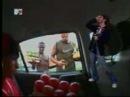 Descarga Mtv - Mion Zoando Felipe Dylon fantastico!! XD