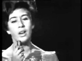 Helen Shapiro - You Don't Know (rare tv performance)