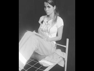 Instagram video by Aleksandra Gozias • Jul 23, 2016 at 2:36pm UTC