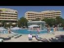 Ozkaymak Incekum Hotel 5* Alanya Turecko