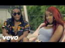 Math Dolce - Sisi [Official Video] ft. Victoria Kimani