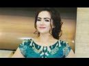 Нигина Амонкулова - Наврузи Мастчох 2017 (Кисми 2) | Nigina Amonqulova - Navruz 2017