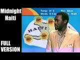 Midnight Haiti - M83 ft. Arthur (Full Version)