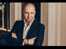 Посмотрите это видео на Rutube: «Сольный концерт Михаила Петренко»
