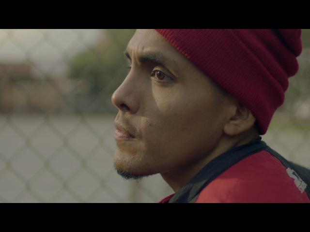 Portavoz - Desde con Dj Cidtronyck (Beat Ali Shaheed Muhammad) (Vídeo Oficial)