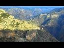 Sierra Madre del Sur Oswald Sattler and Jantje Smit