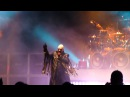 """Rob Halford ( Judas Priest ) w/ Hairball - """"You've Got Another Thing Coming"""" - 7-20-16 - Brandon, SD"""
