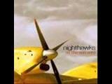 Nighthawks-Receptions in Brazil.