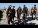 #Сирия #Курды взяли в #плен боевика #ИГИЛ #Syria