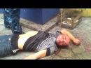 Ржач Смешное видео..Дельфин и русалка