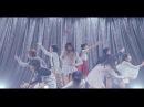 アンジュルム『大器晩成』 (ANGERME[A Late Bloomer]) (Dance promotion edit)