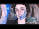 Colors | Reverse Falls CMV (WillDip) - Director's Cut