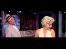 Marilyn Monroes Subway Dress from The Seven Year Itch Offered at Debbie Reynolds The Auction