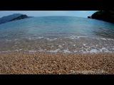 Черногория для мужчин - отдых в Черногории на Адриатическом море - обнаженные русалки и дельфины