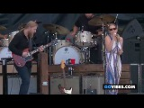 Tedeschi Trucks Band - The Letter