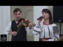 Muzica moldoveneasca de peste prut hituri basarabene lautareasca adevarata Tatiana Jacot