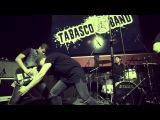 Tabasco Band - Прогноз погоды