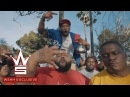 Figg Newton We Started The Woop Feat. Big Wy WSHH Exclusive - Official Music Video