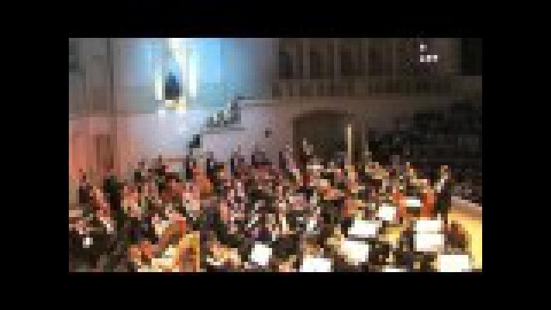 Johann Strauss II: Viennese Blood, Waltz / Kogan · MSSO