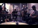 Skubas / Linoskoczek / Koncert w studiu ChiliiZET