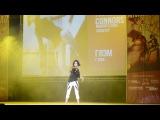 Глэм (Уфа) - Faith Connors (