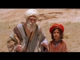 Bab'Aziz (2005)