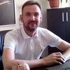 Andrey Vorsov