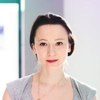Ольга Петрова  Васильевна