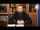 О лени и нерадении Священник Максим Каскун