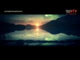 #Джулиан Перетта - Чудо #Julian Perretta - Miracle #Europa Plus TV #Словарный запас #с русскими субтитрами