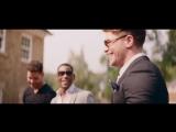 Tom Zanetti ft. Sadie Ama - You Want Me - 1080HD -  VKlipe.com