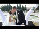 Свадебный рэп для любимых (Севск 08.08.2015)