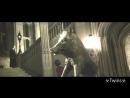 ☣Twins☣ Клип по Гарри Поттеру Гарри и Волан де Морт Шпильки Маленькая штучка