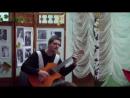 Иван Басенко - Пение Письмо Матери, Забава, Небо над Землей, Ухарь-купец