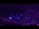 SYMPHOGEAR LIVE 2016 • PART 02   Симфогир   Yuki Aoi x Nana Mizuki x Takagaki Ayahi x Hikasa Yoko x Yoshino Nanjo x Ai Kayano
