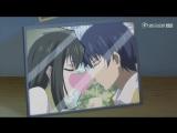 Guomin Laogong Dai Huijia / Идеальный муж и я, или как украсть 55 поцелуев - 8 серия [Озвучка: Oriko & Cuba77 (AniDub)]