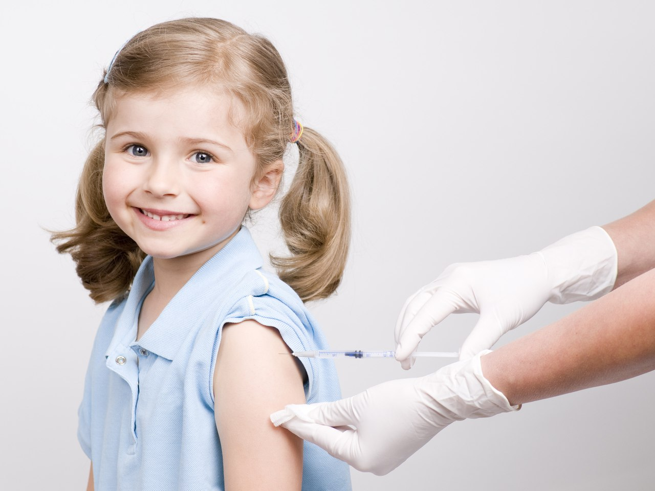 вред прививок от гриппа
