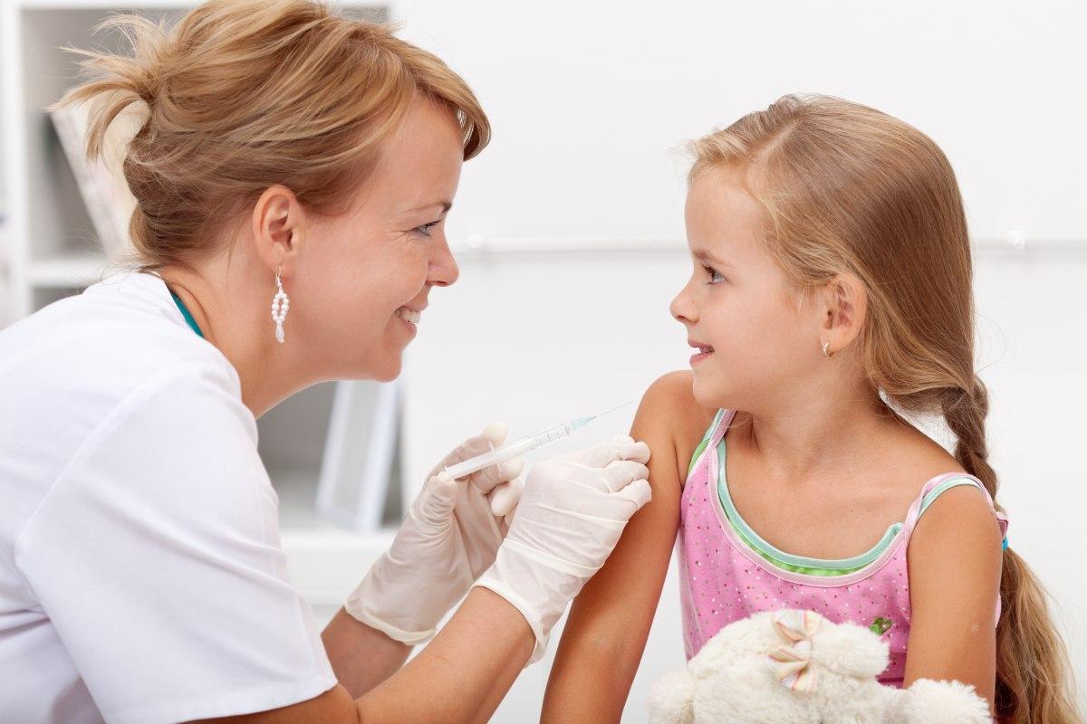 Мифы о прививках от гриппа