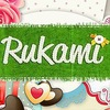 Rukami.info - магазин мастеров hand made, товары