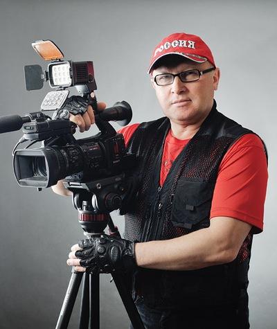 Вадим Маслов