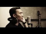 Adele - Hello / Cover by Azat Raimberdiev & Stas Reimer