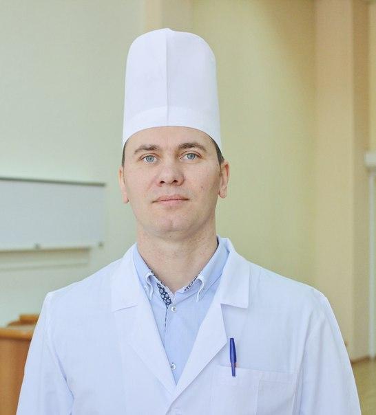 в урологии оперируют злокачественные опухоли