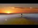 Roni Benise David Arkenstone - Quiver - Bliss