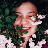 Ания Литвинова фото