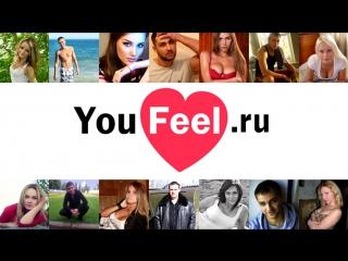 фильм королева девственница гей порно фото дима билан гей интернет магазин секс порно пожилые транссексуалы петербурга