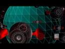 Discovery Научная нефантастика. Физика невозможного (1 сезон, 3 серия из 12) - Смерть планеты