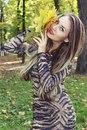 Людмила Чёрная фото #19