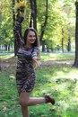 Людмила Чёрная фото #18